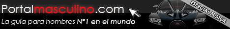 Portalmasculino.com