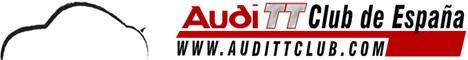 Audi TT Club de España